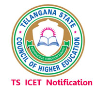 TSICET Notification