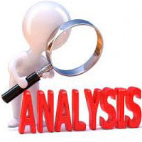 TS ICET Exam Analysis